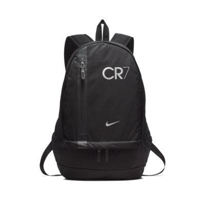 CR7 Cheyenne Backpack