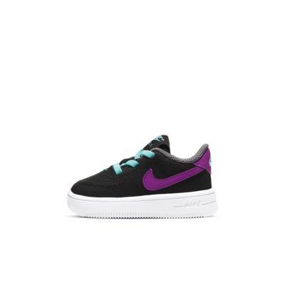 Nike Force 1 '18 sko til sped-/småbarn