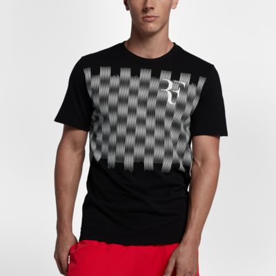 NikeCourt RF