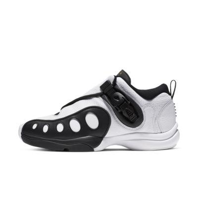 Nike Zoom GP Men's Shoe