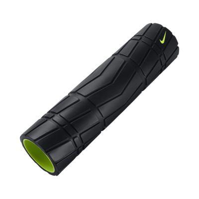 Nike Recovery 51 cm Rodillo de espuma