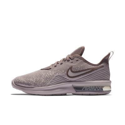 Calzado para mujer Nike Air Max Sequent 4