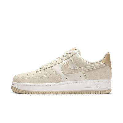 size 40 30cb5 be19f Nike Air Force 1  07 Low Premium