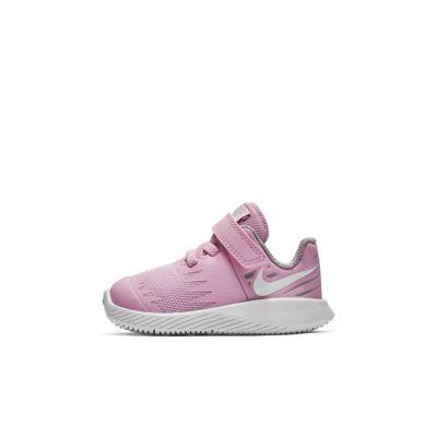 Chaussure Nike Star Runner pour Bébé et Petit enfant