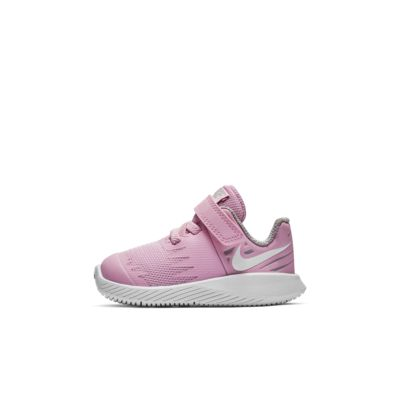 Nike Star Runner Baby & Toddler Shoe