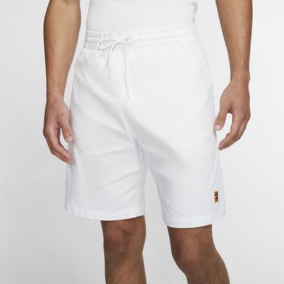 NikeCourt Erkek Tenis Şortu