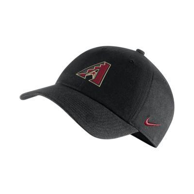 Nike Heritage86 (MLB Diamondbacks) Hat