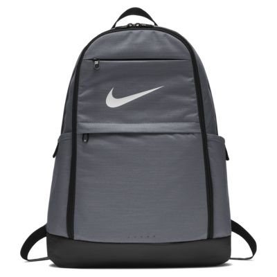 2ee622c1eb41 Nike Brasilia Training Backpack (Extra Large). Nike Brasilia