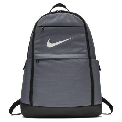 Träningsryggsäck Nike Brasilia (extra stor)