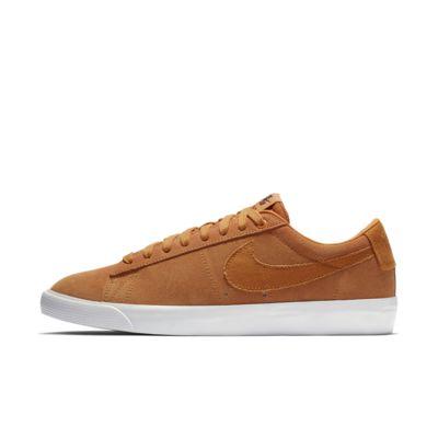 Chaussure de skateboard Nike SB Blazer Low GT