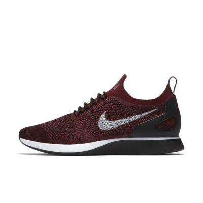 Burgundy Nike Womens Running Shoes