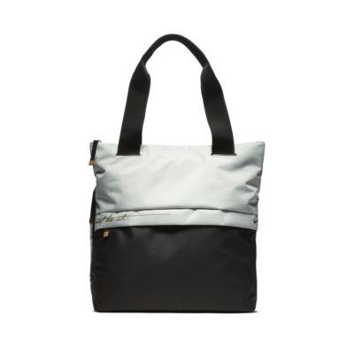Nike Radiate Women's Graphic Training Tote Bag