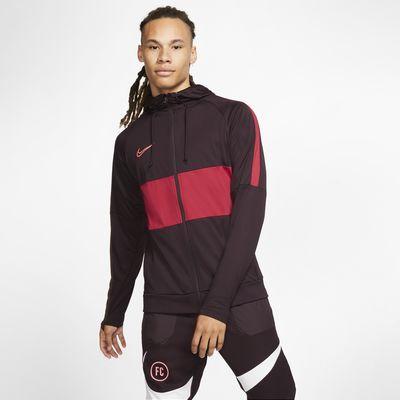 Nike Dri-FIT Academy Men's Soccer Jacket