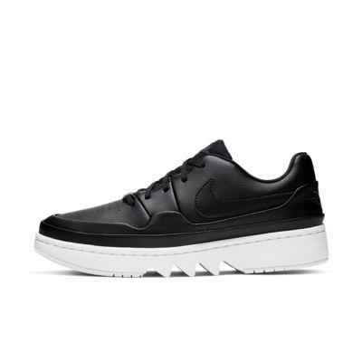 Женские кроссовки Air Jordan 1 Jester XX Low Laced