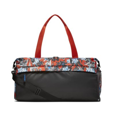 Nike Radiate Floral Women's Training Club Bag