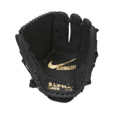 Nike Alpha Edge Kids' Baseball Fielding Glove