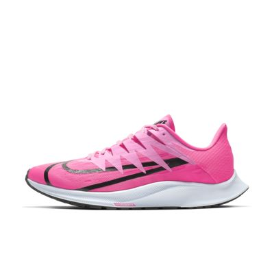 Löparsko Nike Zoom Rival Fly för kvinnor