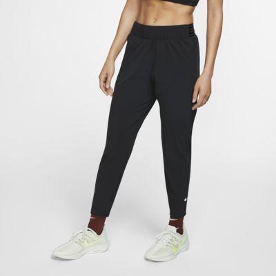 Calças de running a 7/8 Nike Essential para mulher