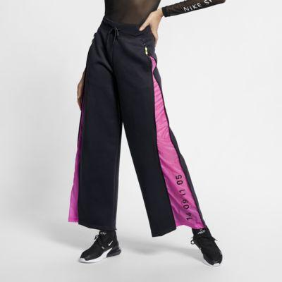 Nike Sportswear Tech Pack Pantalón de tejido Fleece - Mujer