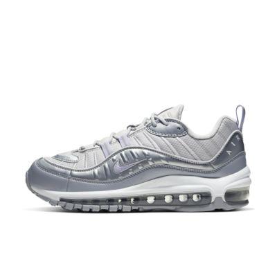 Nike Air Max 98 SE-sko til kvinder