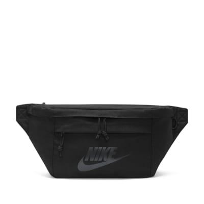 8cabb2431b Sac banane Nike Tech. Nike.com FR