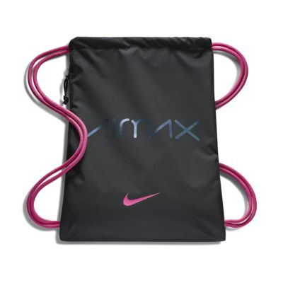 Nike Heritage Air Max Day Gymsack
