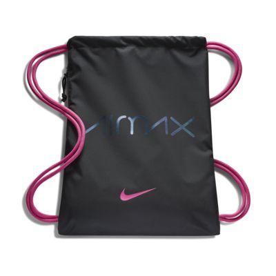 Worek gimnastyczny Nike Heritage Air Max Day