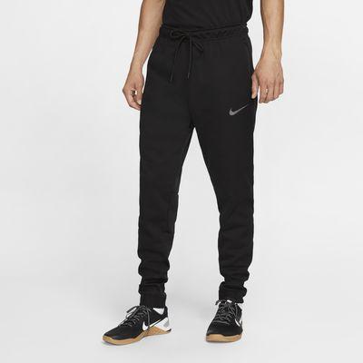 Nike Therma Sphere Men's Training Pants