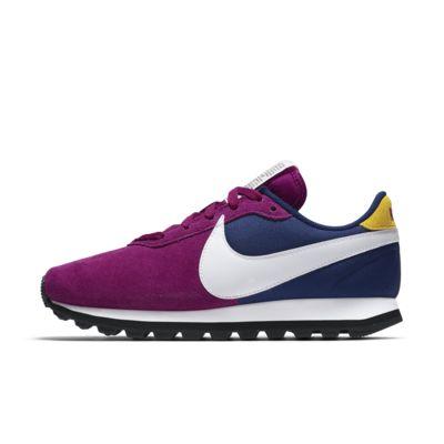 รองเท้าผู้หญิง Nike Pre-Love O.X.