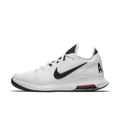 NikeCourt Air Max Wildcard 男款網球鞋