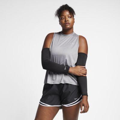 Canotta da running Nike Miler - Donna (Plus Size)