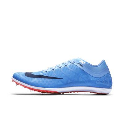 Nike Zoom Mamba 3 Unisex Distance Spike