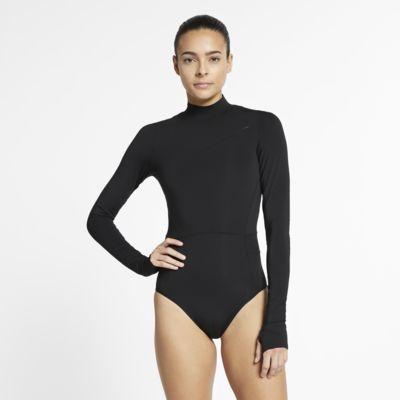 Bodysuit Nike Pro HyperCool för kvinnor