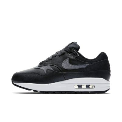 Donna Max Se Air It Nike Scarpa Glitter 1 xqwgTCEY
