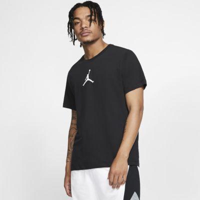 Jordan Jumpman 男子T恤