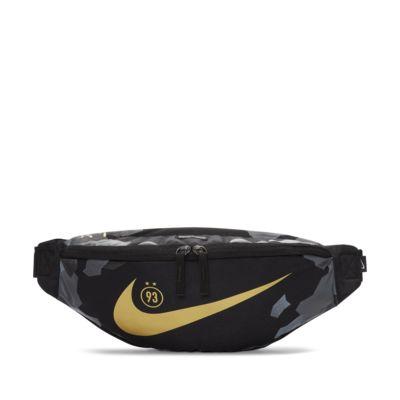 Nike F.C.-bæltetaske