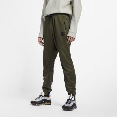 Pánské běžecké kalhoty Nike Air Max