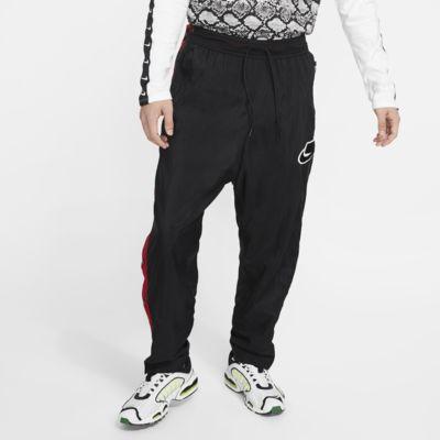 Nike Sportswear NSW Men's Woven Pants