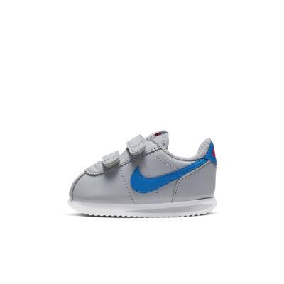 Calzado para bebés Nike Cortez Basic SL