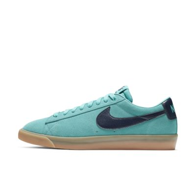 Nike SB Zoom Blazer Low GT男子滑板鞋