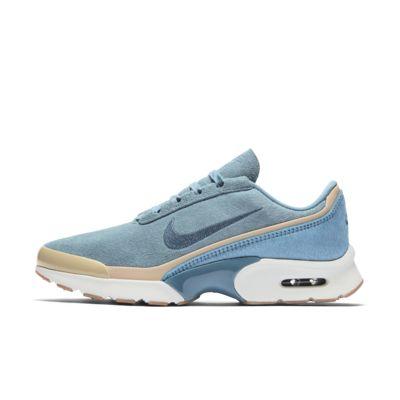 Купить Женские кроссовки Nike Air Max Jewell LX