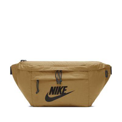 Saszetka nerka Nike Tech