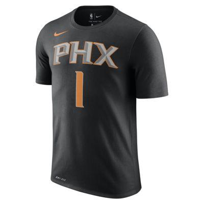 菲尼克斯太阳队 Nike Dri-FIT NBA 男子T恤