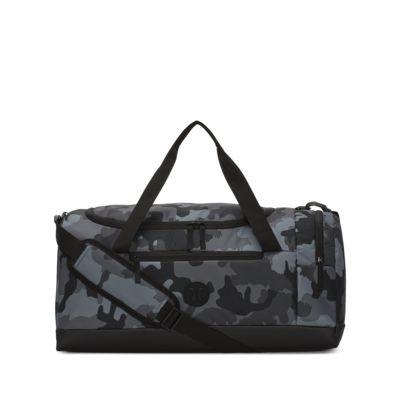 Hurley Renegade II Domino Duffel Bag