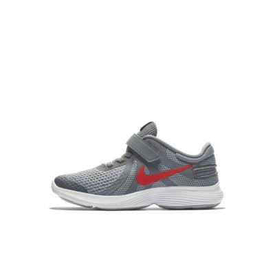 Nike Revolution 4 FlyEase Little Kids' Shoe