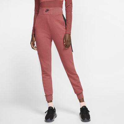 Dámské kalhoty Nike Air