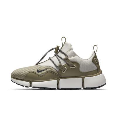 Nike Pocket Knife DM Men's Shoe