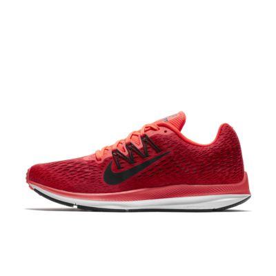 Nike Zoom Winflo 4 At Discount Nike Uk