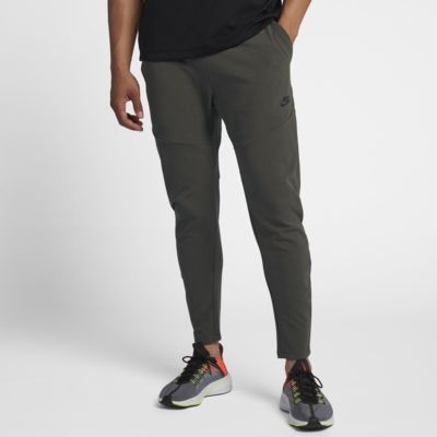 Calças Nike Sportswear Tech Pack para homem