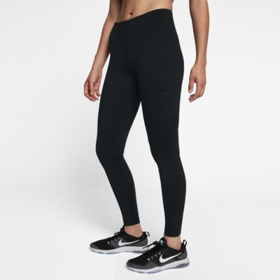 Nike Power Hyper 女款訓練緊身褲